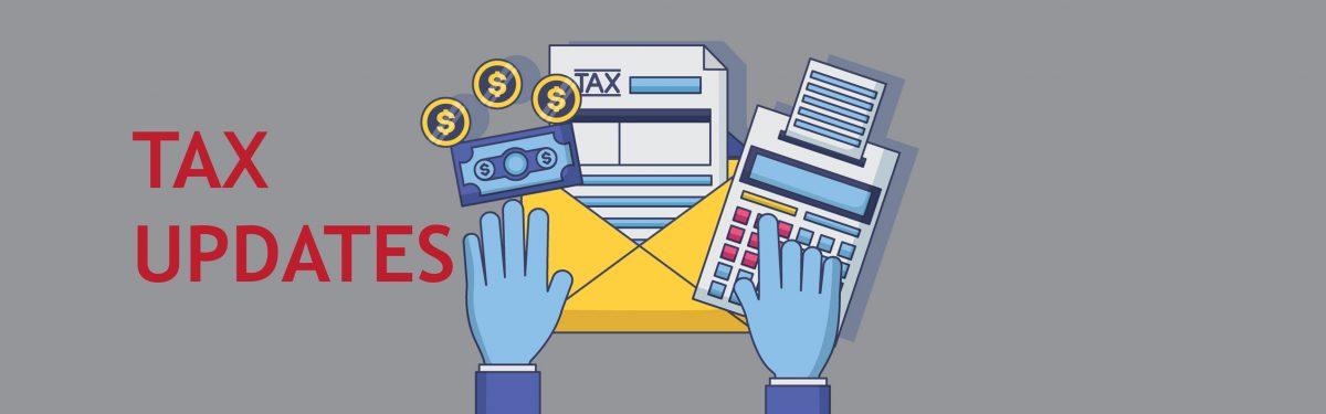 Jw Corporate Advisory Chartered Accountant Company Secretary Business Advisory Solutions